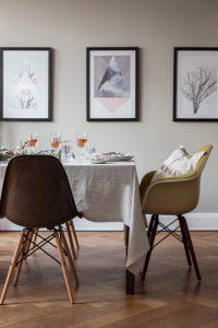 interiorfotografie-tabledecoration-hamburg-07-200x300 interiorfotografie-tabledecoration-hamburg-07