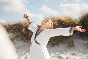 People Lifestyle Fotografie am Strand in Kiel und Hamburg Blog Content Werbefotografie