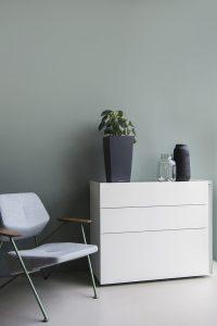 Interiorfotografie Homeware Hamburg im Scandi Look