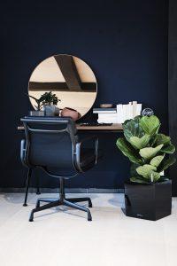 interiorfotografie-homeoffice-dunkelblau-1-200x300 interiorfotografie-homeoffice-dunkelblau-1