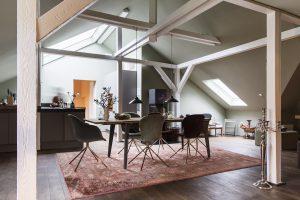 interiorfotografie-homeware-wohnreportage-wohnkueche-300x200 interiorfotografie-homeware-wohnreportage-wohnküche